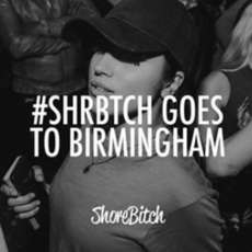 Shorebitch-1515836798