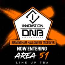 Innovation-x-dnb-collective-1530822657