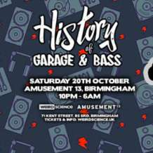 Matt-jam-lamont-history-of-garage-bass-1535128850