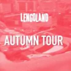 Lengoland-birmingham-1536173987