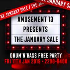 January-sale-dnb-free-party-1545575125