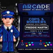 Arcade-at-a13-cops-robbers-special-1550085415