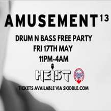 Drum-bass-free-party-1557827596