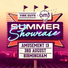 Summer-showcase-1562410160