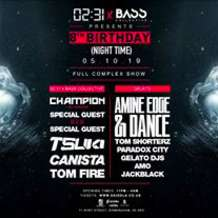 02-31-bass-collective-1567592619