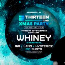 Thirteen-xmas-party-1574765448