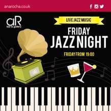 Jazz-night-1483357718