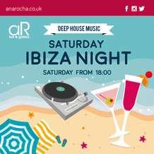 Ibiza-night-1493407575