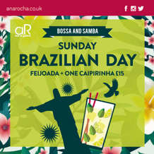 Brazilian-sunday-1509732806