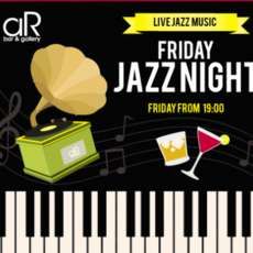 Friday-jazz-night-1522829498