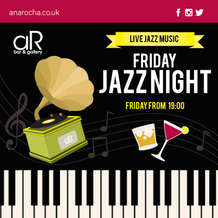 Friday-jazz-night-1522829715