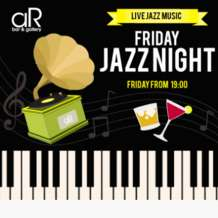 Friday-jazz-night-1536174602