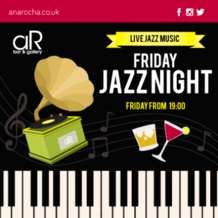 Friday-jazz-night-1536174950