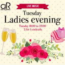 Ladies-evening-1548965597