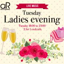 Ladies-evening-1556094358