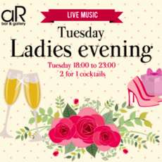 Ladies-evening-1556094517