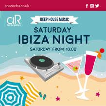 Ibiza-night-1556095167
