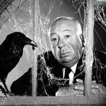 Halloween-alfred-hitchcock-1475524899