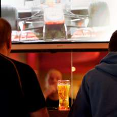 Formula-1-in-pubs-british-grand-prix-1340659672