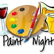Paint-night-1358081334