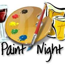 Paint-night-1359410840