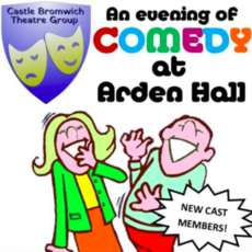 A-night-of-comedy-1558465812
