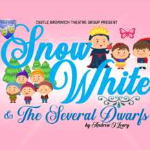 Pantomome-snow-white-the-several-dwarfs-by-andrew-o-leary-1571990308