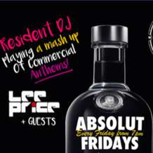Absolut-fridays-1520538916