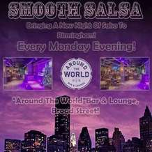 Smooth-salsa-1523696146