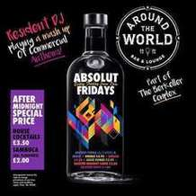 Absolut-fridays-1533114927
