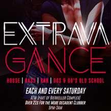 Extravagance-1556120825