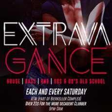 Extravagance-1566038801