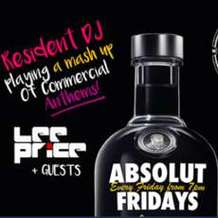 Absolut-fridays-1566039352