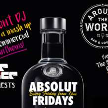 Absolut-fridays-1577366237