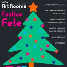 Kings-heath-festive-fete-1573491543