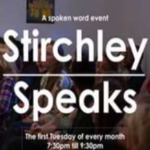 Stirchley-speaks-1501745029