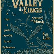 Valley-of-the-kings-drag-king-open-mic-1518627615