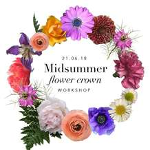 Midsummer-flower-crown-workshop-1529340187