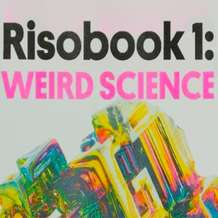 Risobook-1-weird-science-book-launch-1537988234
