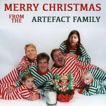 Artefact-christmas-party-1544611560
