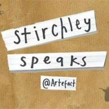 Stirchley-speaks-1544611754