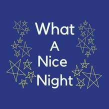 What-a-nice-night-number-14-1554763794