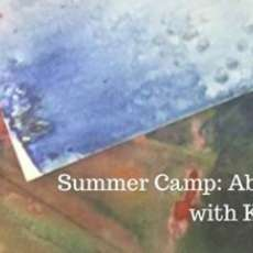Summer-camp-about-practice-with-kristina-hall-1562437986