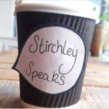 Stirchley-speaks-1567594108