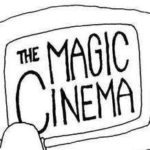 The-magic-cinema-returns-1567594256