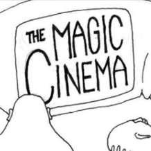 The-magic-cinema-1578919162