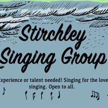 Stirchley-singing-group-1579552474