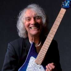 Albert-lee-hogan-s-heroes