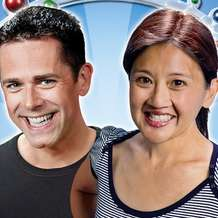 Chris-pui-roadshow