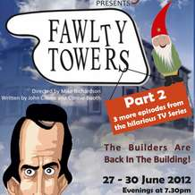 Fawlty-towers-part-2